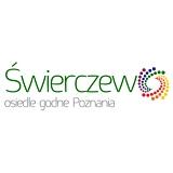 swierczewo.poznan.pl